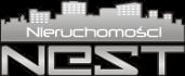 Nest Nieruchomości Logo